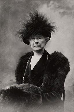 Mary Cassatt(in Grasse - 1914)a.jpg