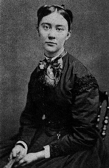 Mary Cassatt - Photo.jpg