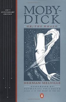 Moby Dick - Penguin 2001.JPG