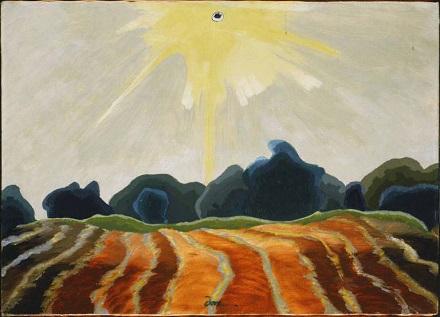 Morning Sun - Dove.jpg