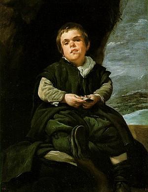 No.19-11 Dwarf Francisco Lezcano.jpg
