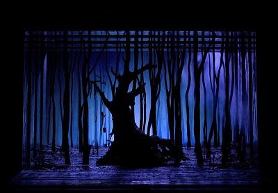 Norma Act1 Scene1a.jpg