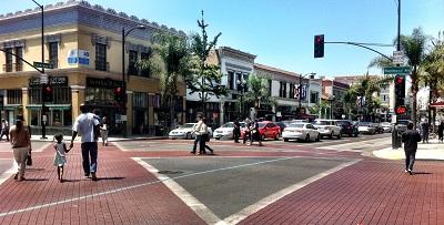 Old Town Pasadena.jpg