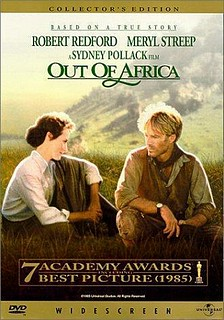 Out of Africa (1985).jpg