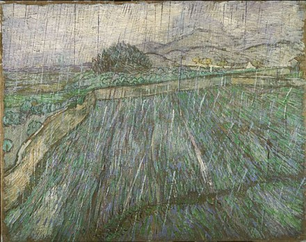 PMA - Gogh.jpg