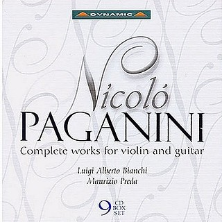 Paganini - Complete Works for Violin and Guitar.jpg