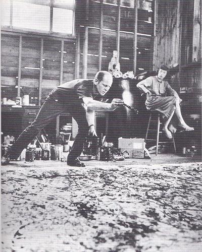Pollock-6.jpg