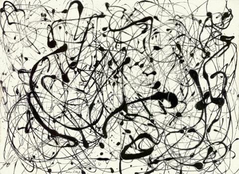 Pollock_Number-14.jpg