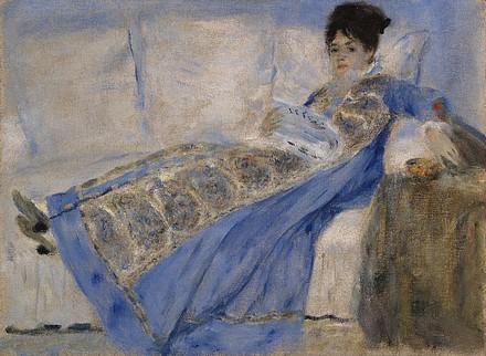 Portrait of Madame Claude Monet.jpg