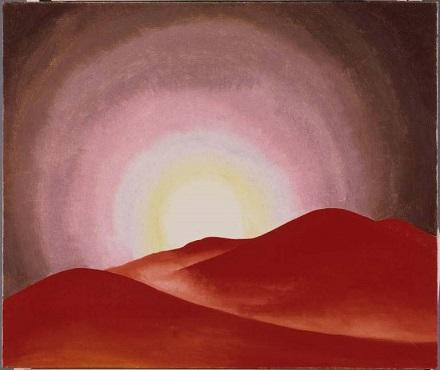 Red Hills - OKeeffe.jpg