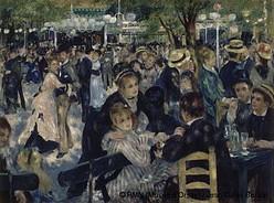 Renoir - Le Moulin de la Galette.jpg