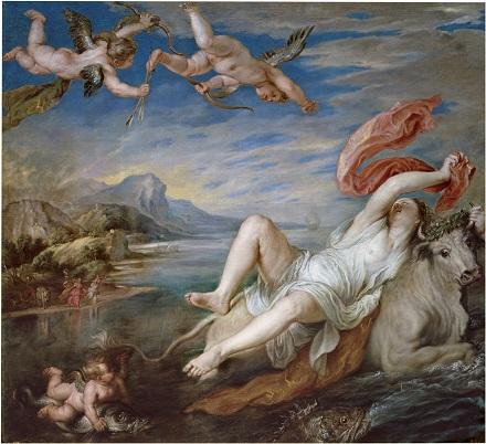 Rubens - Rape of Europe.jpg