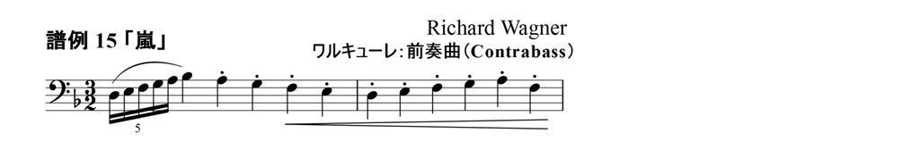 Score15.jpg