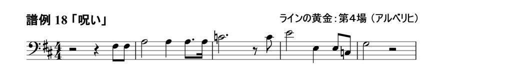 Score18.jpg