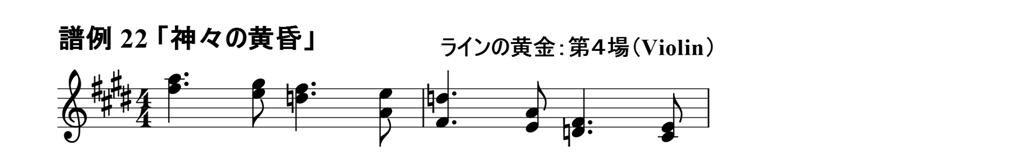 Score22.jpg