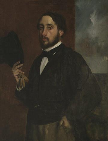 Self-portrait (Degas Saluant).jpg