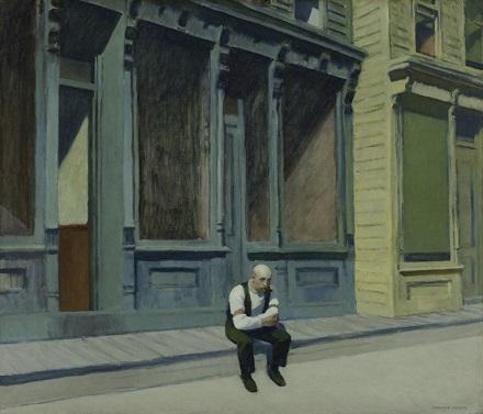 Sunday - Hopper.jpg