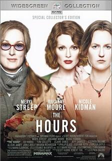 The Hours (2002).jpg