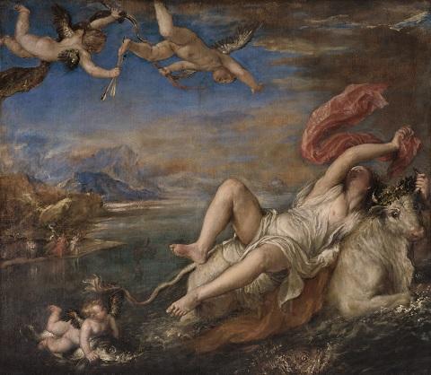 Titian - Rape of Europa.jpg