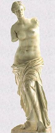 VenusMilo.jpg