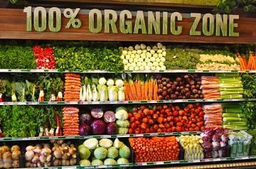 Whole Foods - Organic Zone.jpg