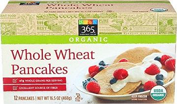 Whole Foods - USDA Organic.jpg