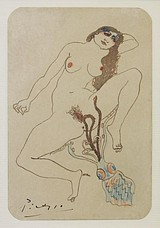 Woman and Octopus.jpg