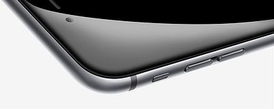 iPhone6_Design_details.jpg