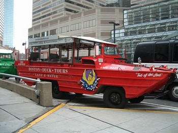 No.06-4 BostonDuckTours.jpg